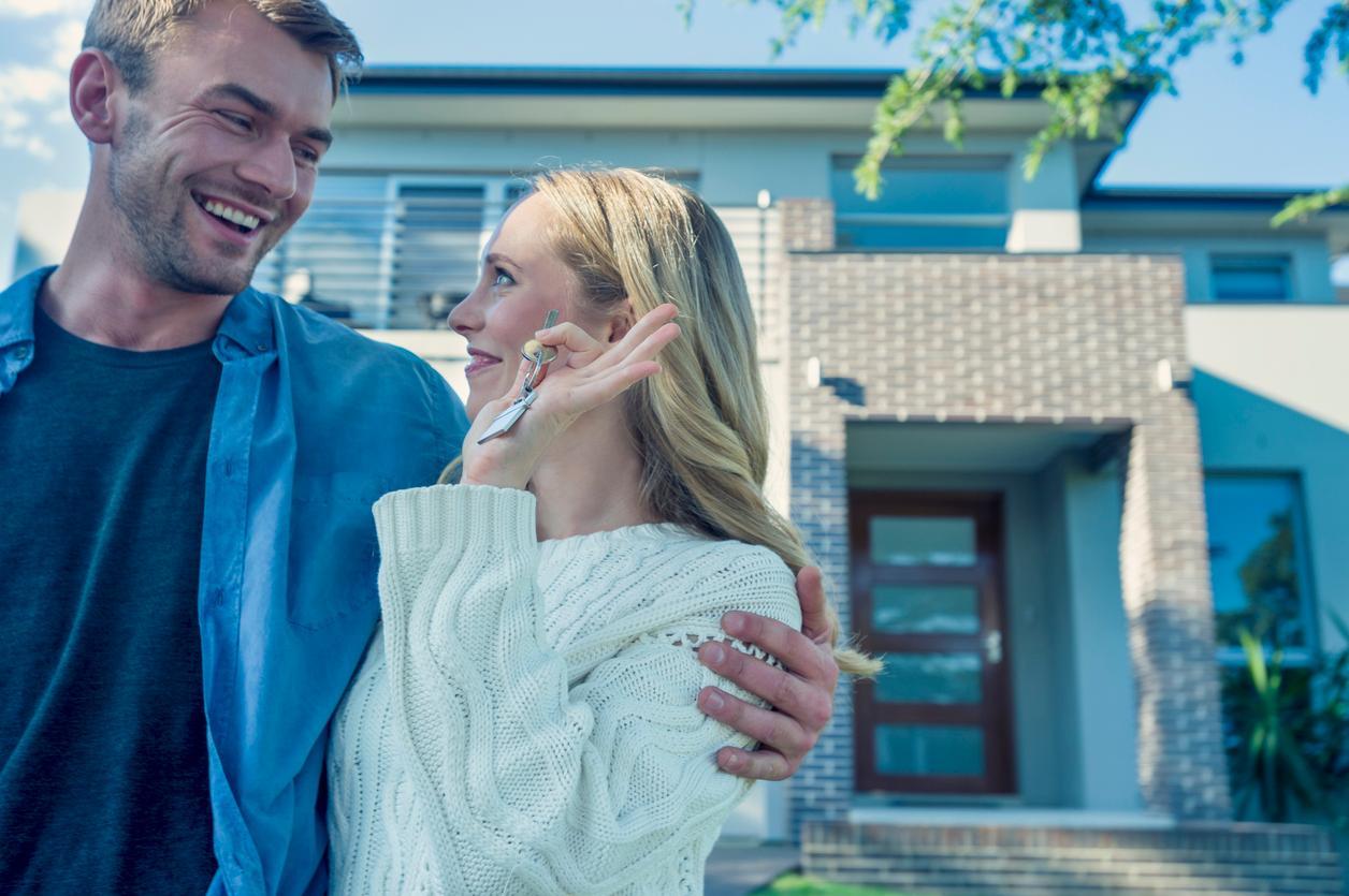 Verhandlungstipps Hauskauf