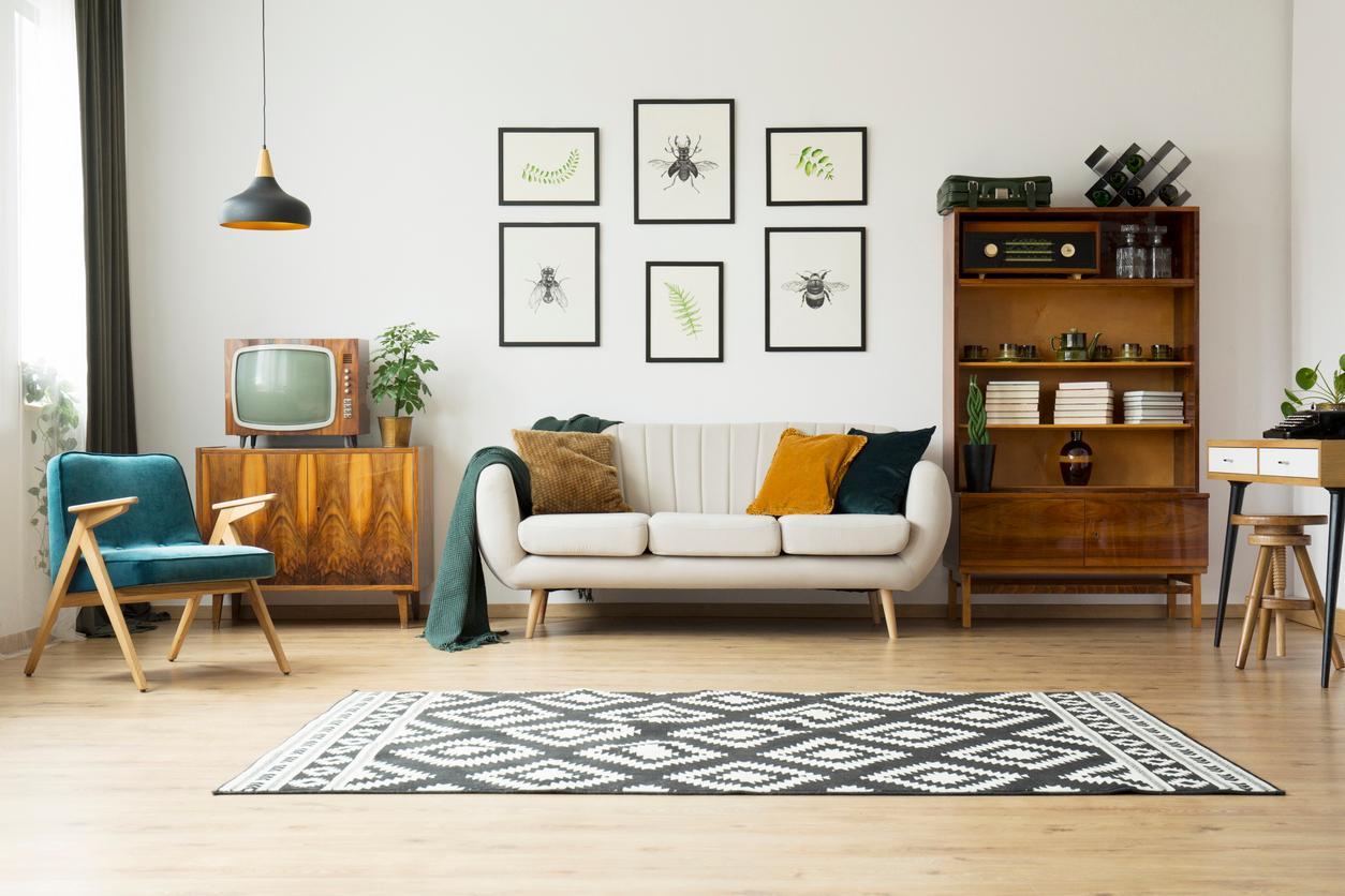 Alte Und Neue Mobel Hausinfo